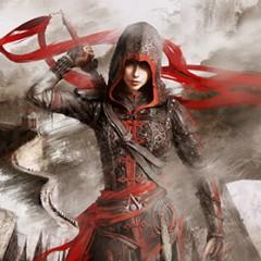 'Assassin's Creed: Unity' Surprising Plot Twist