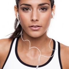 Best Earphones For Working Out