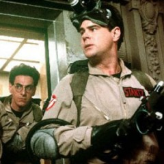 How To Make Sure Ghostbusters 3 Doesn't Suck
