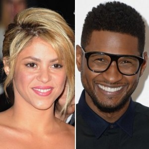 'The Voice' Gets a Cast Shakeup