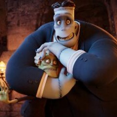 Hotel Transylvania Brings The Fun Online