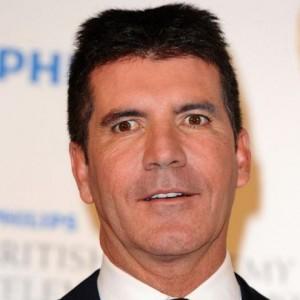 Disturbed Person Broke Into Simon Cowell's Home