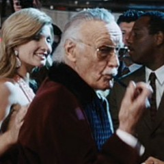 Fanboy Gripe: Are You Tired of Stan Lee Cameos?