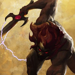 Adult Thundercats on Adult Swim To Rerun Thundercats Remake   Sym Bionic Titan   Zergnet
