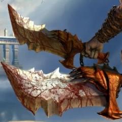 10 Best Swords Found in Video Games