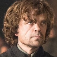 The Tyrion Theory That Could Change Everything We Know About Him