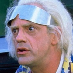 25 Reasons 'Back To The Future 2' is the Best in the Series