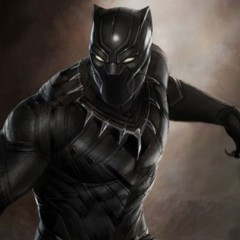 Everything You Need to Know About Marvel's 'Black Panther'