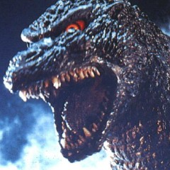 Drew Pearce Brought on to Help Script 'Godzilla'