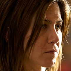 Jennifer Aniston Says She Couldn't Have Done 'Cake' 5 Years Ago