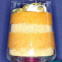 5 Easy Last Minute Thanksgiving Desserts