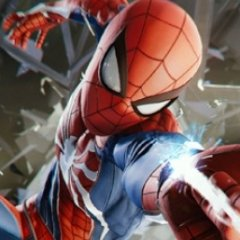 New Spidey Costume from Spider-Man PS4 Explained