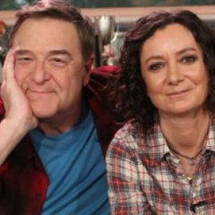John Goodman May Have Just Spoiled a Key Detail on The Conners