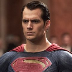Henry Cavill Reportedly Hanging Up The Cape As Superman