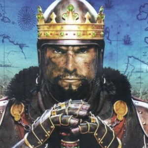 20 Best Real Time Strategy Games