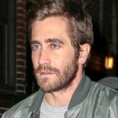 Jake Gyllenhaal Really Ticked Off Anna Kendrick