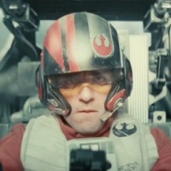 7 Things Learned From 'Star Wars: The Force Awakens' Trailer
