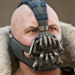 6 Classic Movie Villains Who Died Really Stupid Deaths