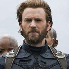 Avengers 4 Trailer Description Reportedly Leaks Online