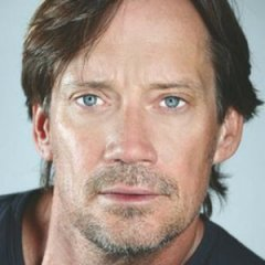 Why We Havent Heard From Kevin Sorbo Basically Since Hercules