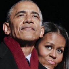 Netflix Reveals First Details About Obamas TV Deal