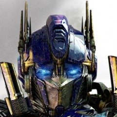 Could 'Transformers 4′ Feature a Female Protagonist?