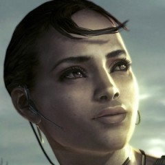 5 Most Annoying Video Game Characters