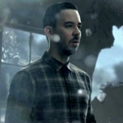 Linkin Park Highlight Hardships of Military Families