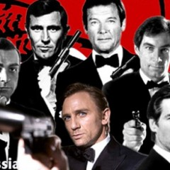 Bond Vs Bond: Which Actor Was The Best 007?