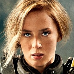 10 Movies That Deserved More Attention in 2014