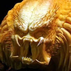 10 Most Amazing & Extreme Pumpkins