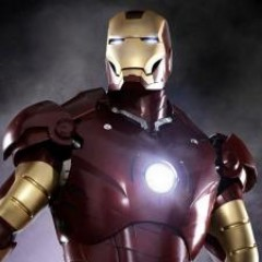 'Iron Man 3′ Trailer Analysis