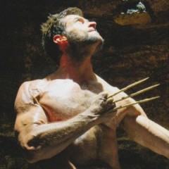 Wolverine Has Bone Claws?