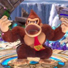 New Super Smash Bros. Ultimate Trailer Released