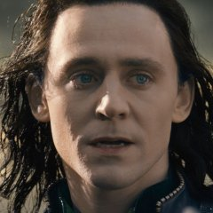 Tom Hiddleston Responds to Loki TV Show News