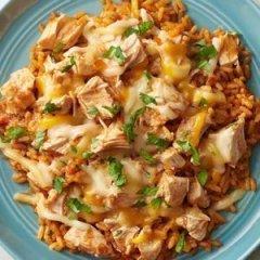 Cheap Chicken Dinners That Taste Like a Million Bucks