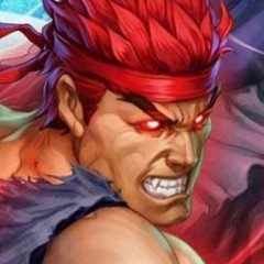 'Street Fighter 5' Will Use Unreal Engine 4