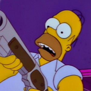 The 25 Best Simpsons Episodes Ever