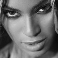 Beyonce's Latest 'Drunk in Love' Scandal May Finally Burn Her