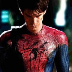 7 Ways Marvel Studios Could Save Spider-Man