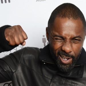 Idris Elba In Line To Play James Bond After Daniel Craig