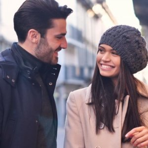 how to behave when dating a younger guy