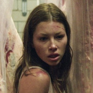 10 Horror Remakes That Were Surprisingly Good