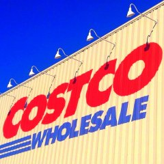 The Real Reason Costco Checks Your Receipts Before You Leave