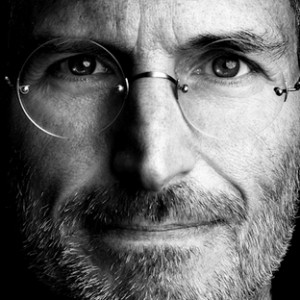 Steve Jobs' 10 Favorite Records & What They Say About Him