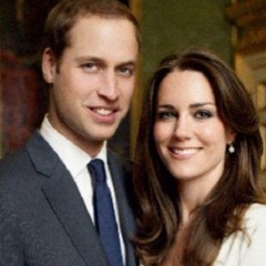 Prince William and Duchess Kate Celebrate a Very Royal Christmas