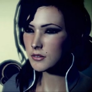 10 Open World Games to Look Forward to in 2013