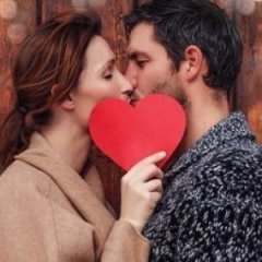 These Small Things Can Completely Transform Your Relationship