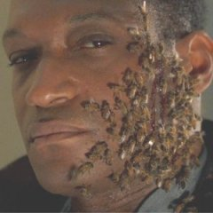 Original Candyman Actor Has Mixed Feelings About The Reboot