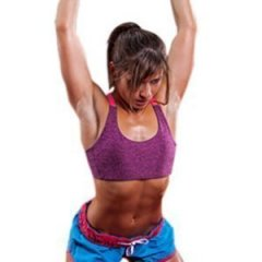 10 Functional Exercises for Full Body Fitness
